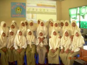 Cewwk 9F TP 2008/2009