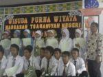 wisuda1011 9f