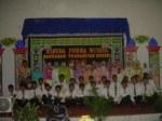 wisuda9b 2011