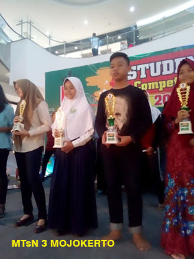 COMPETITION STUDENT 2018 copy